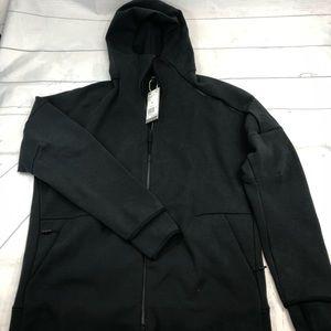 9e38826611959 adidas Shirts - NEW Mens XL adidas ZNE Z. N. E. 2 Hoodie BQ6925
